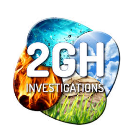 Logo 2 GH