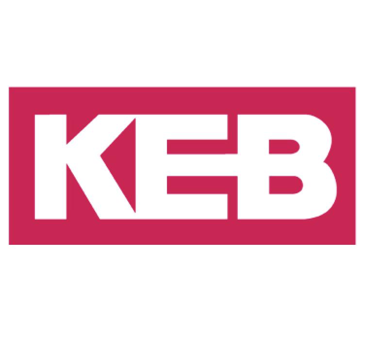 KEB partenaire intraterra