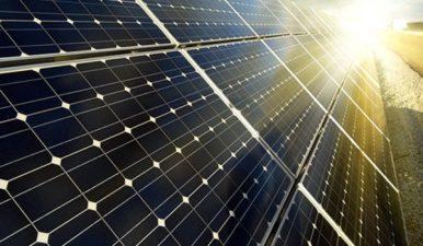 Connaissance des énergies renouvellables