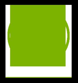 application écologique - Carrière